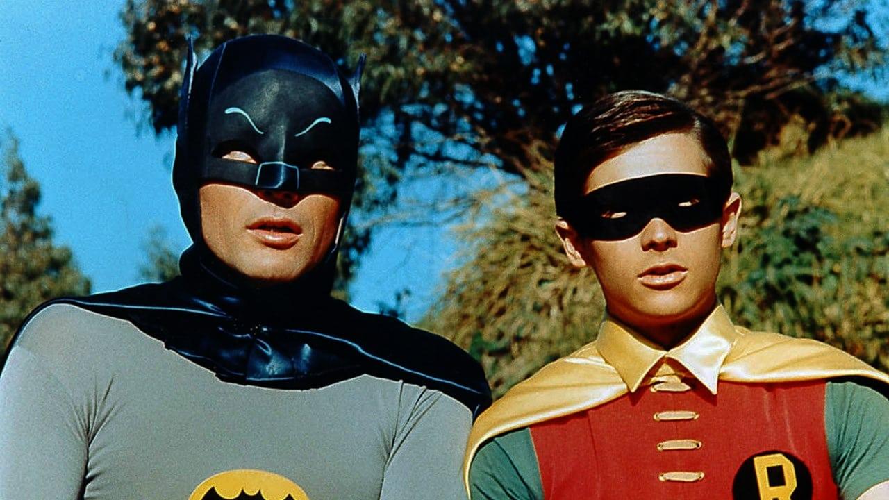 Watch Batman (1966) Full Movie Online Free   Stream Free Movies & TV Shows