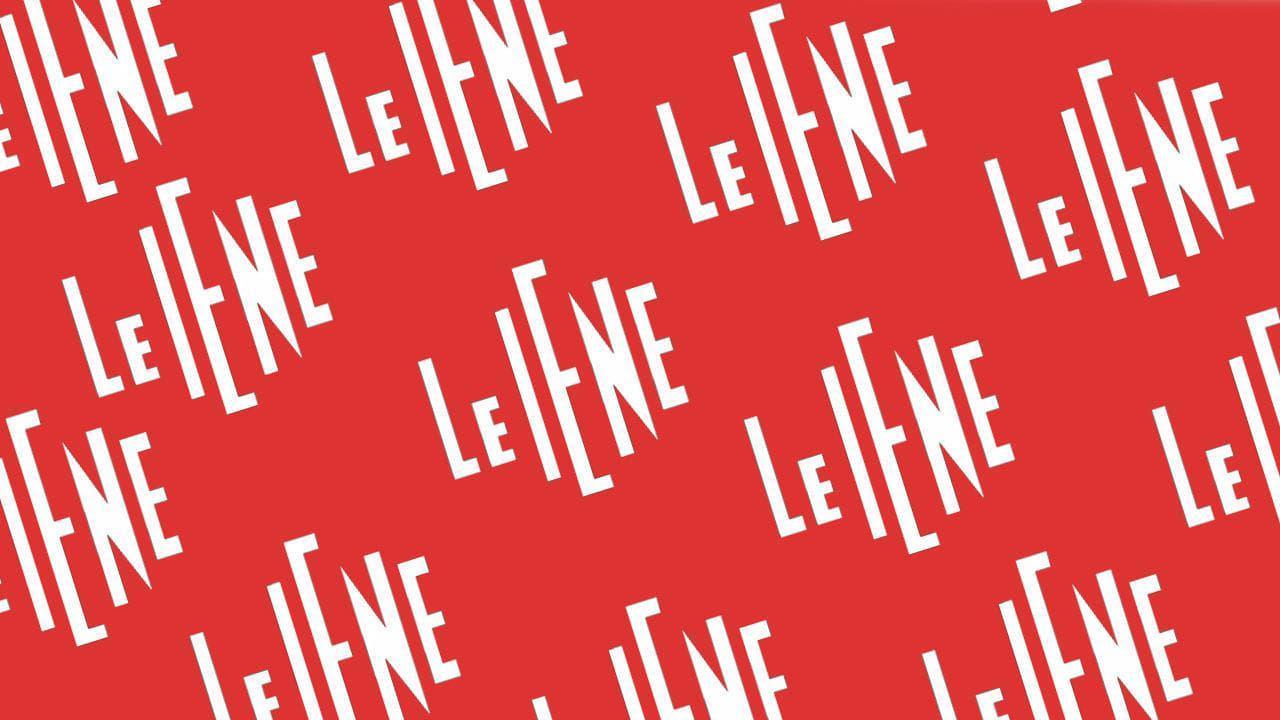 Le Iene: Le Iene (1997) Movie Media, Pictures, Videos Etc