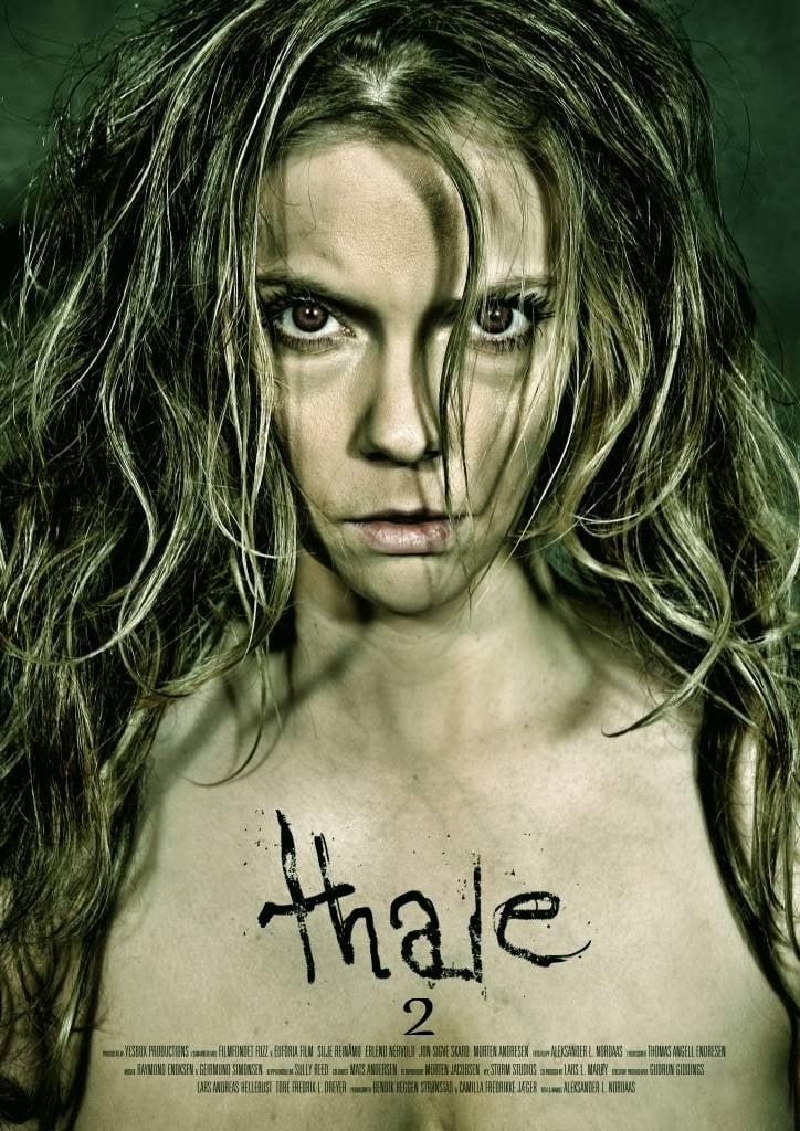 Ver Thale 2 Online HD Español ()