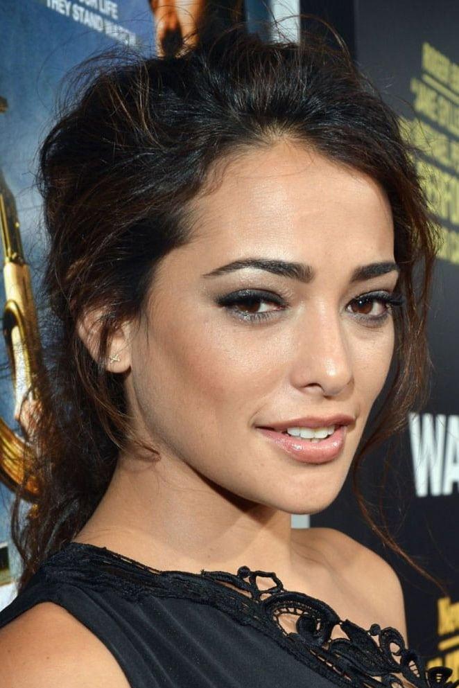 Natalie Martinez - Profile Images — The Movie Database (TMDb)