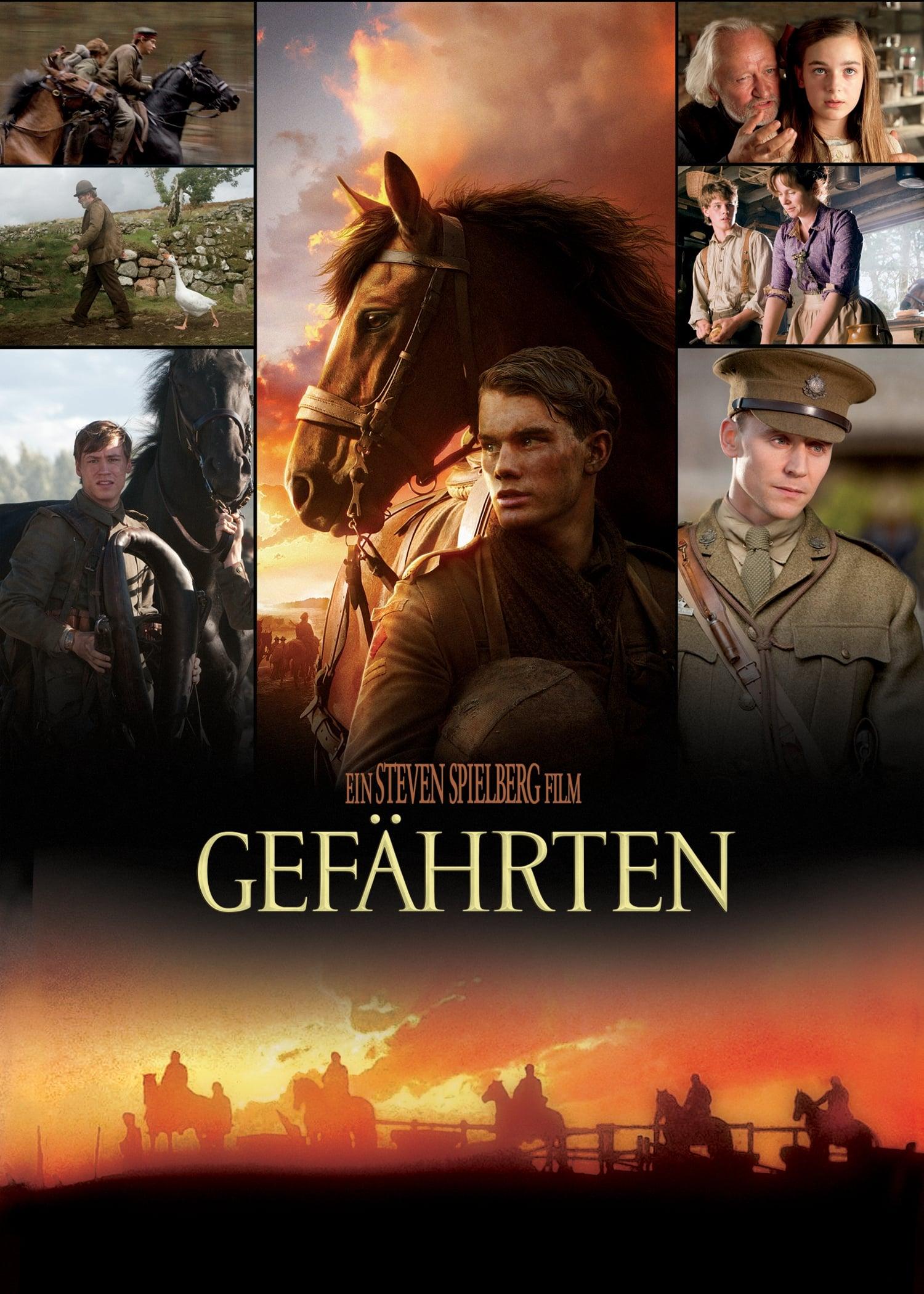Expendables 3 Ganzer Film Deutsch