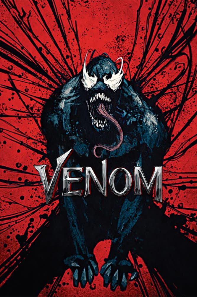 Venom Movie Stream