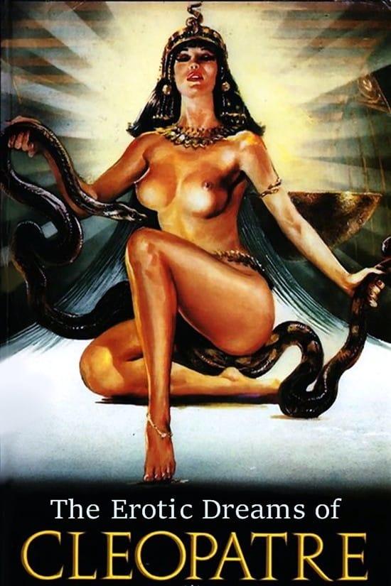 arhiv-eroticheskih-filmov