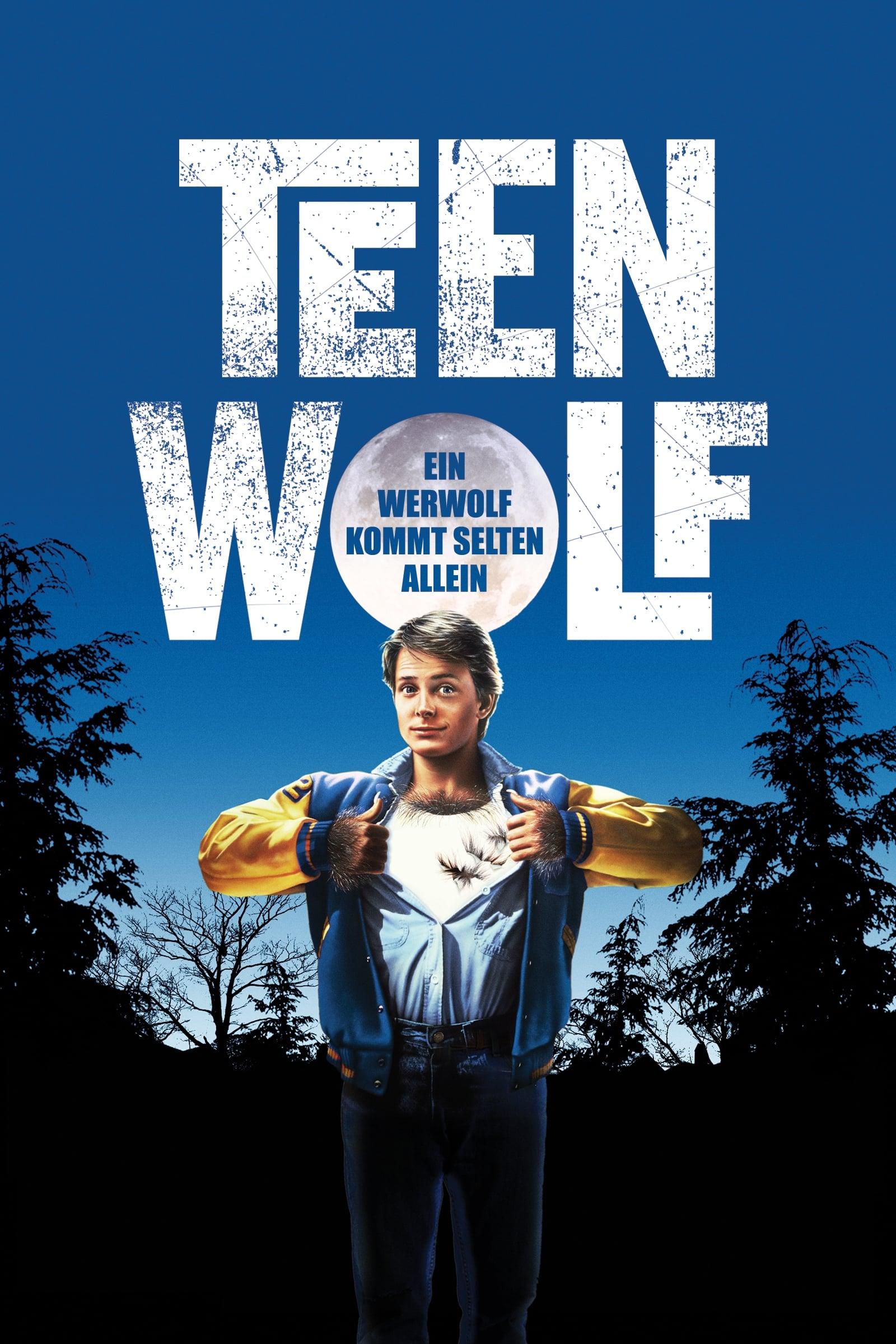 Wolf Filme Deutsch
