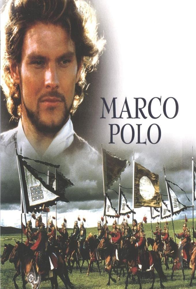 Marco Polo (1982)
