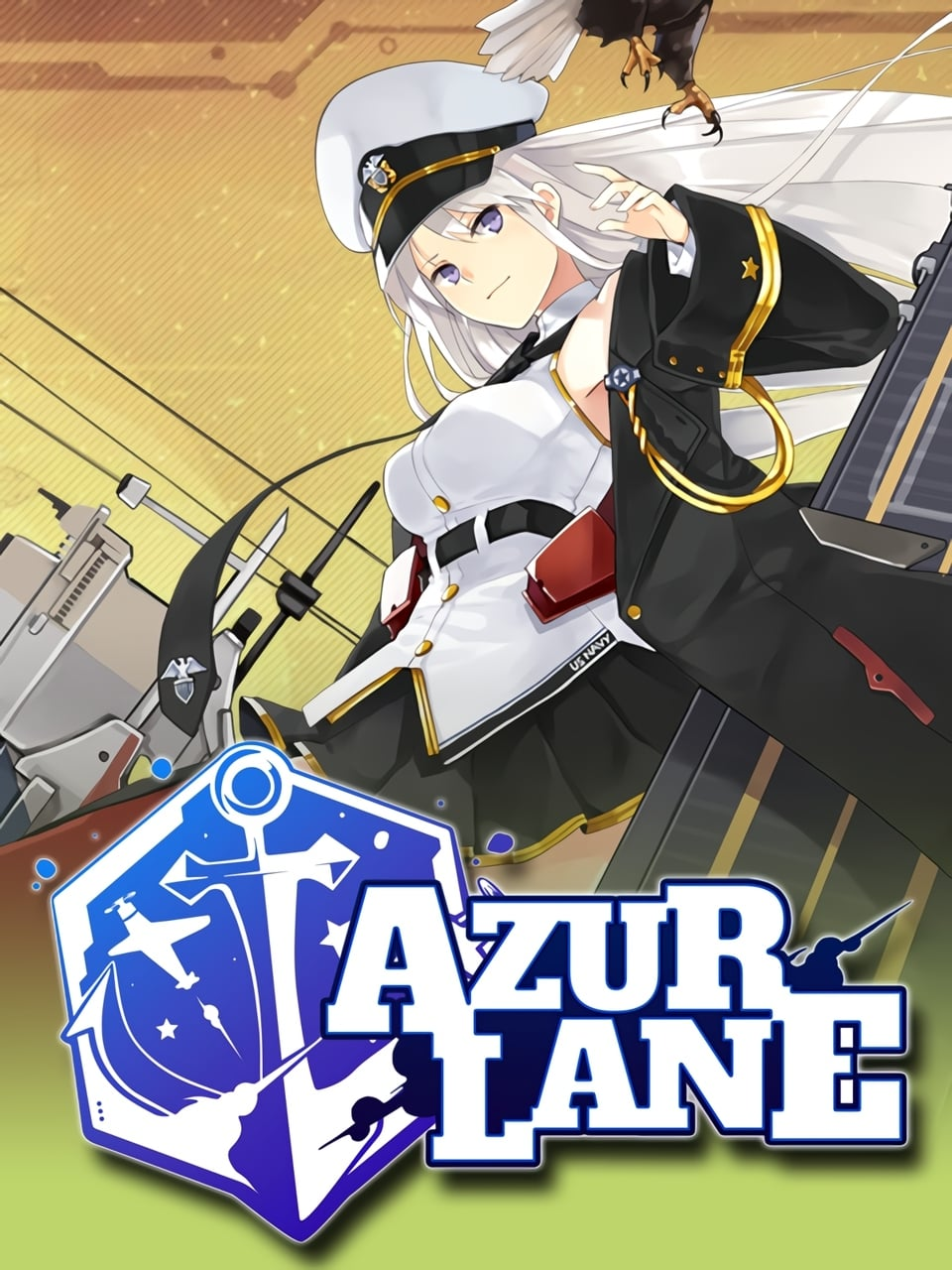 Azur Lane Season 0