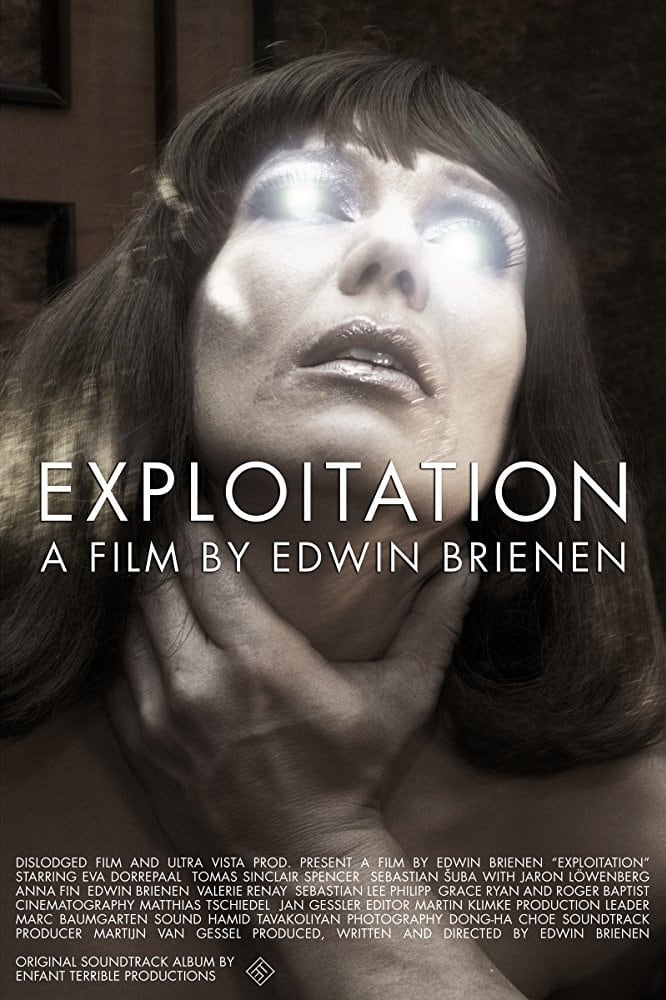 Ver Exploitation Online HD Español (2013)