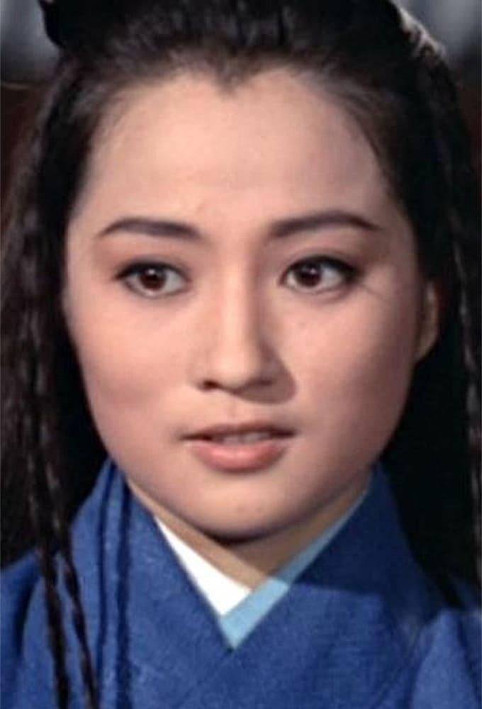 fang xiang zhi cheng online dating