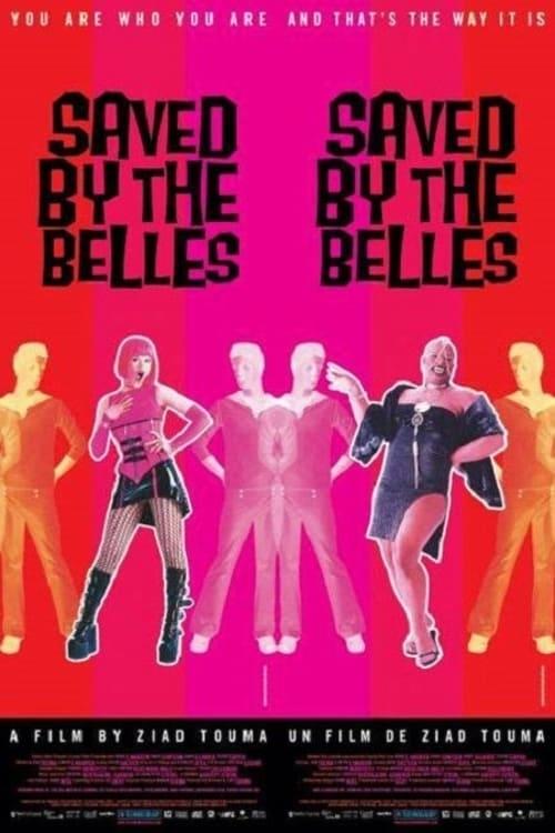 Ver Saved by the Belles Online HD Español (2003)