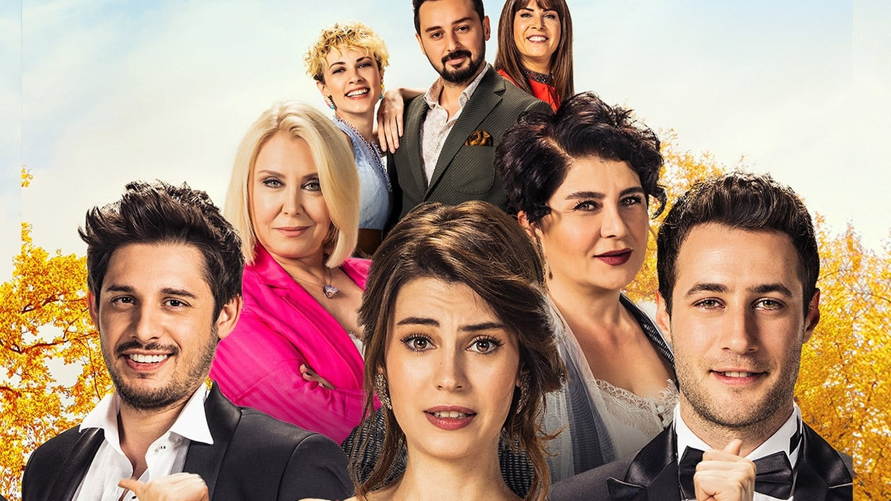Turcesc subtitrat love online story Love Story