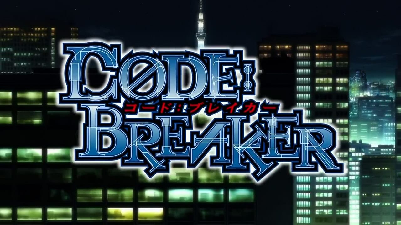 codebreaker tv series 20122012 backdrops � the movie