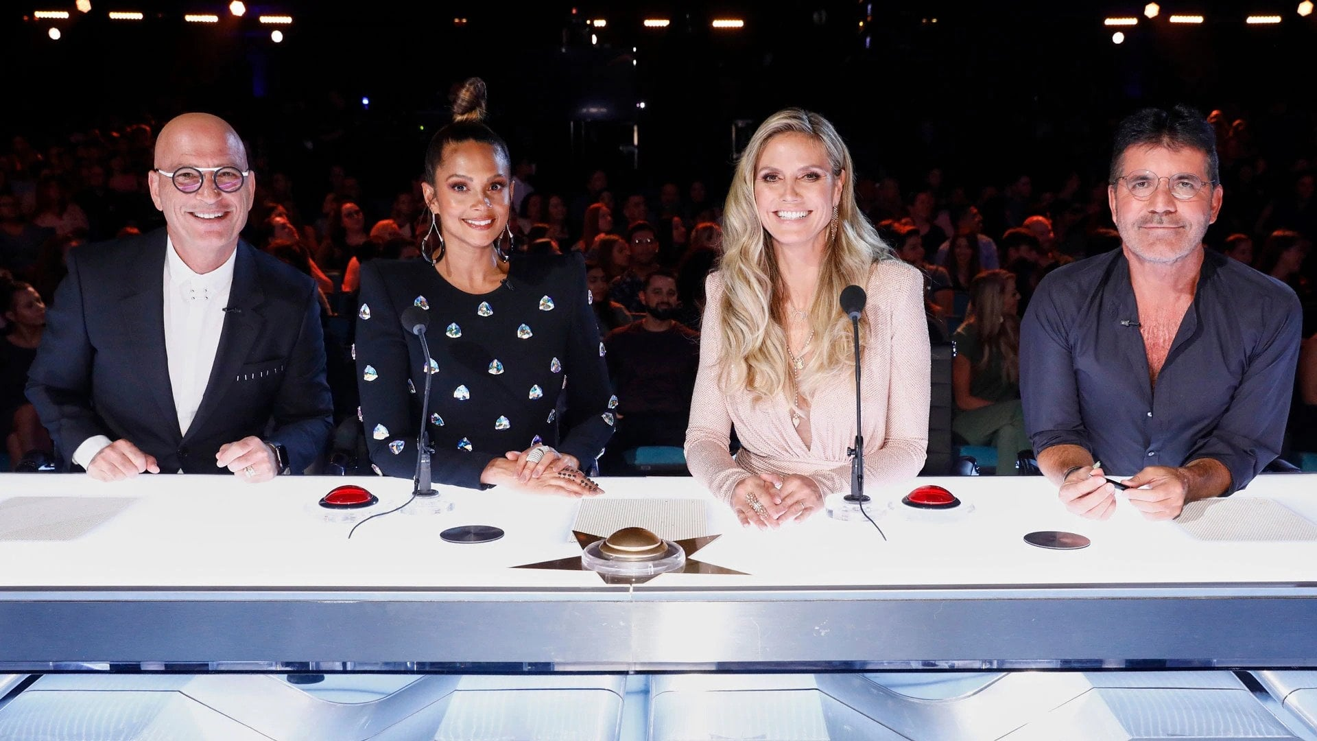 America's Got Talent Season 14 :Episode 24  The Champions One
