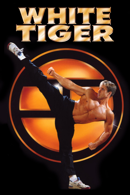 White Tiger (1996)