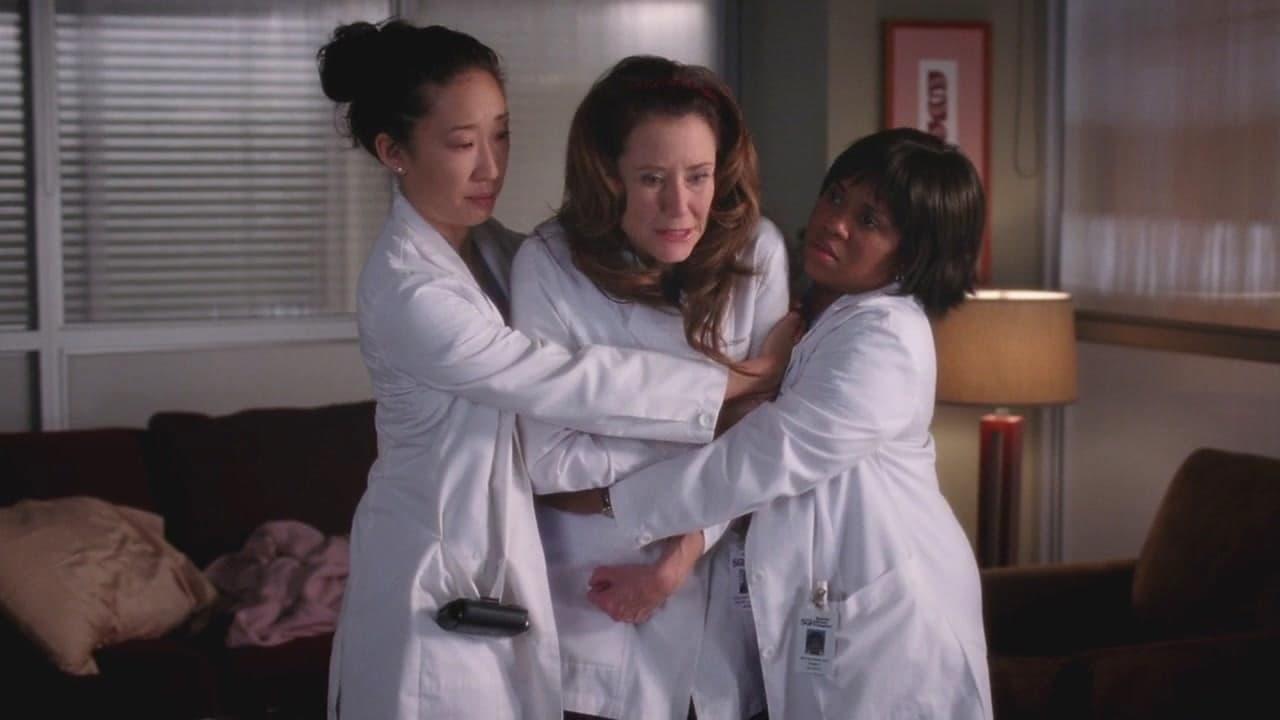 Grey\'s Anatomy: Season 5 Episode 14 S05E14 Openload Watch Free ...