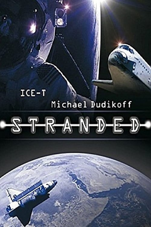Stranded on FREECABLE TV