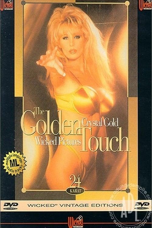 Ver The Golden Touch Online HD Español (1995)