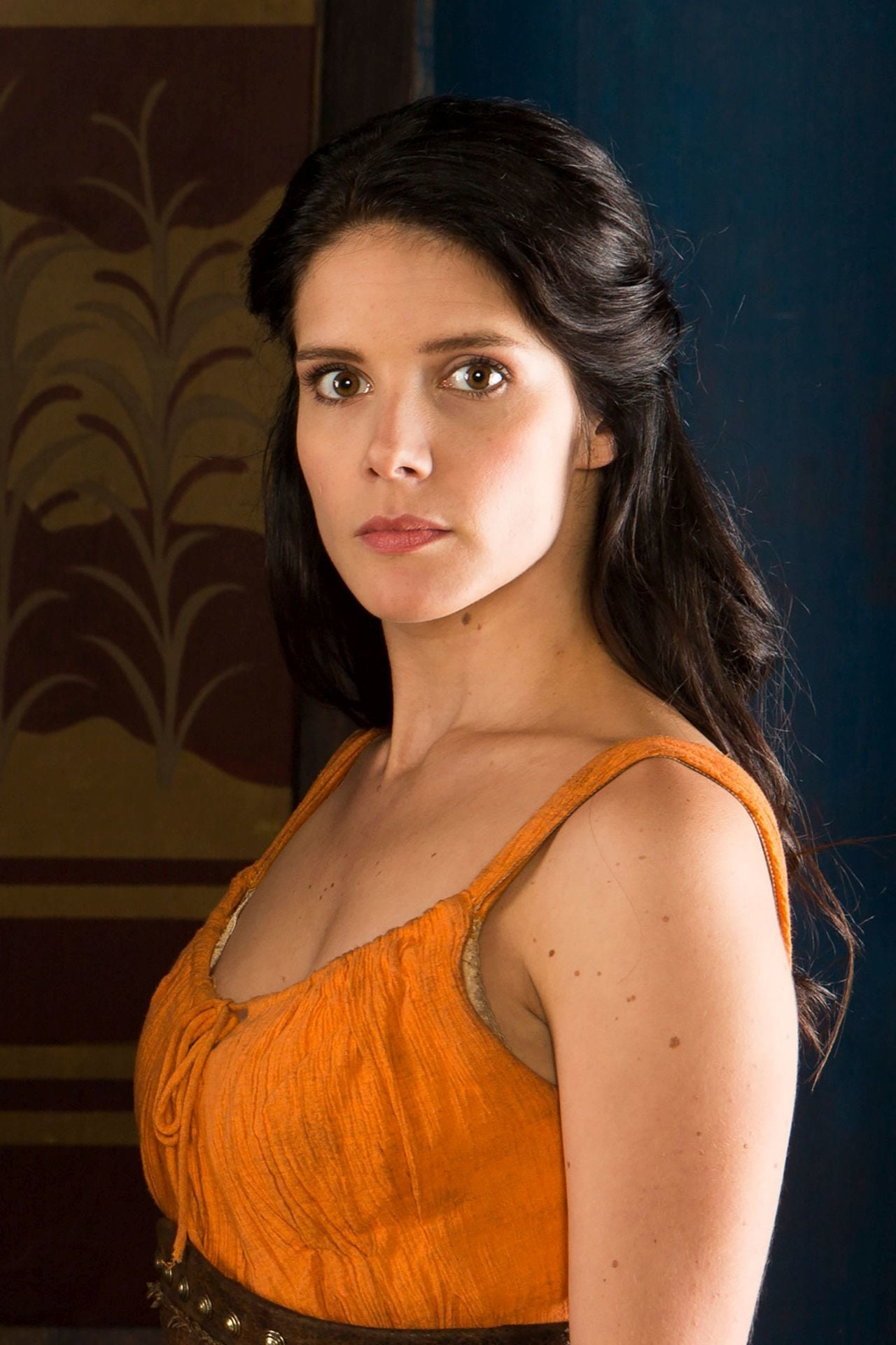 Sonya Cassidy Nude Photos 16