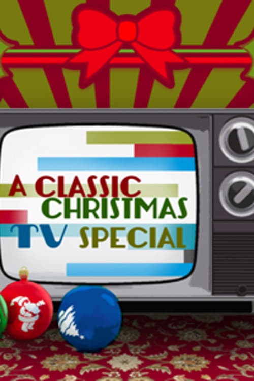 The Christmas Special Christmas Special (1970)