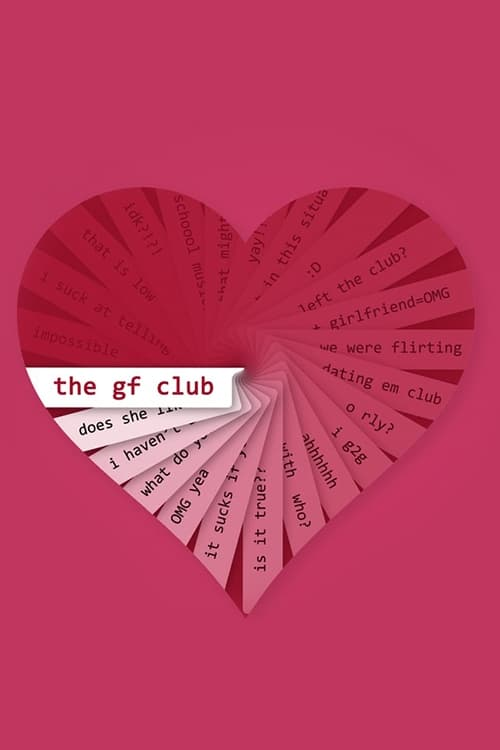 Ver The GF Club Online HD Español ()