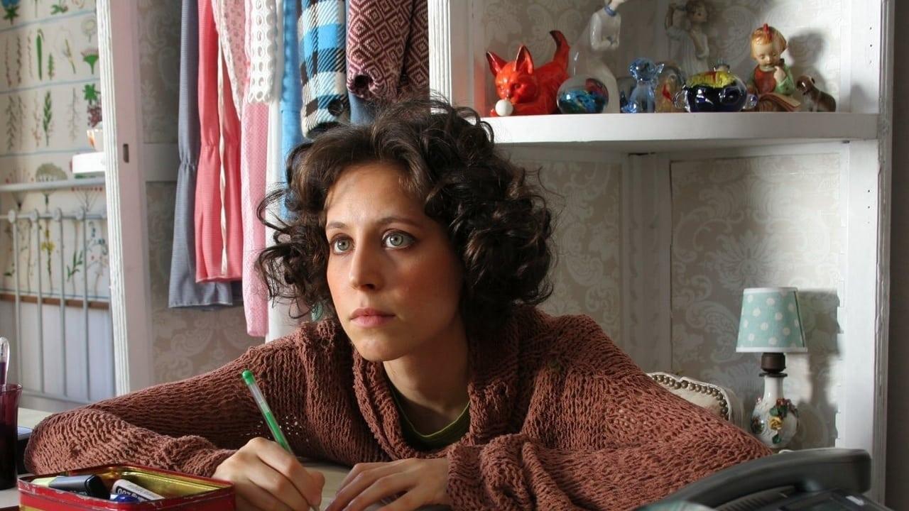 Amorosa Soledad (2009)