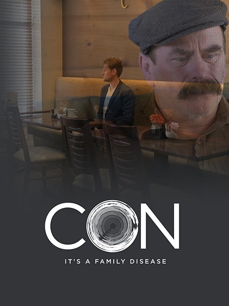 Ver Con Online HD Español (2017)