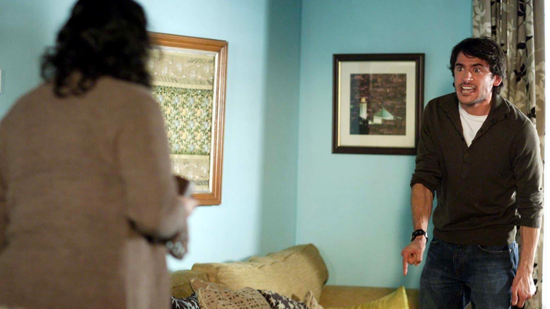 EastEnders Season 26 :Episode 21  04/02/10