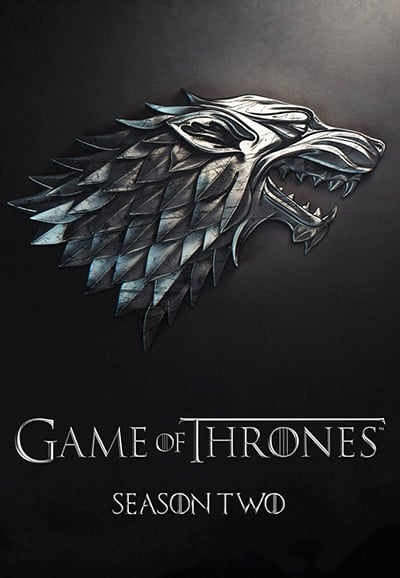 Guarda Game of Thrones  Stagione 2 Streaming HD Streaming