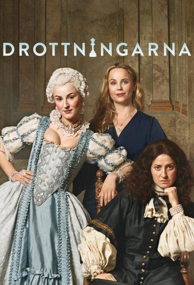 The Queens of Sweden (2020)