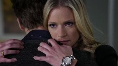 Criminal Minds Season 6 :Episode 18  Lauren