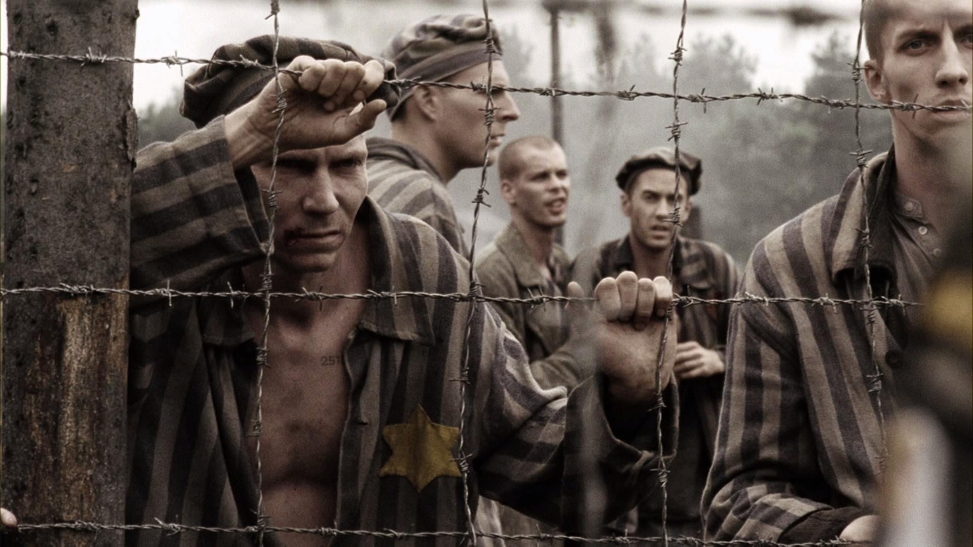 Band Of Brothers Stream Deutsch Streamcloud