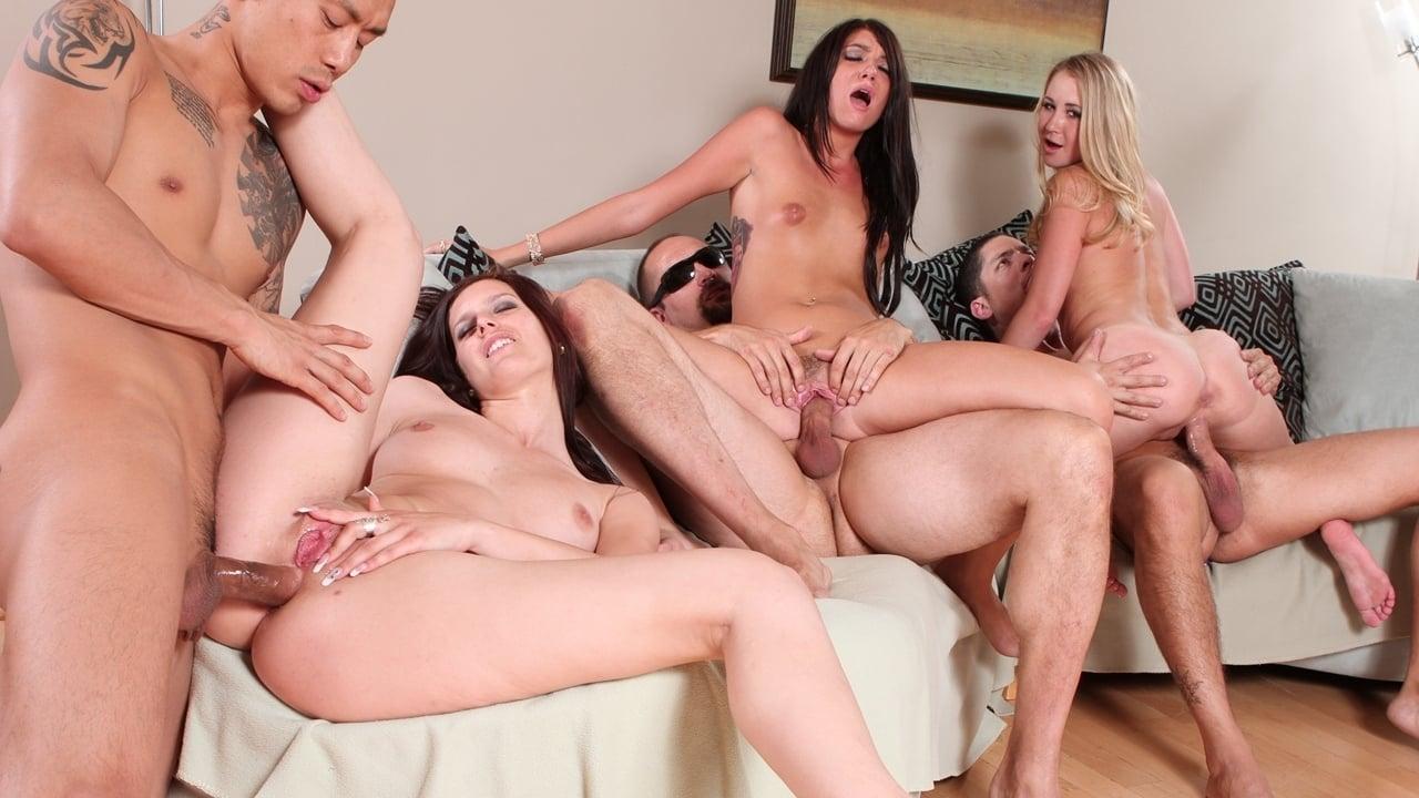 Meleg szex adelaide