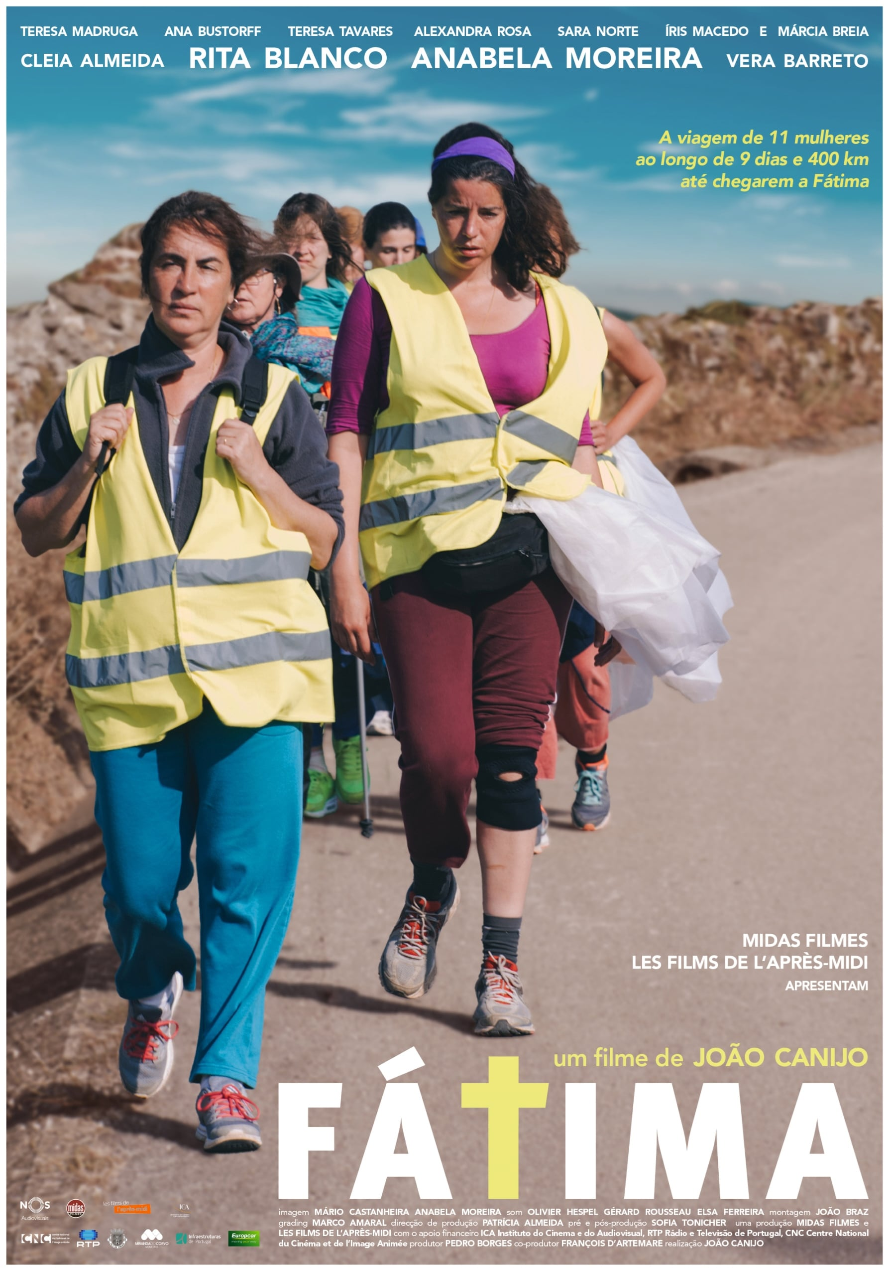 Outsourced full movie with portuguese subtitles download