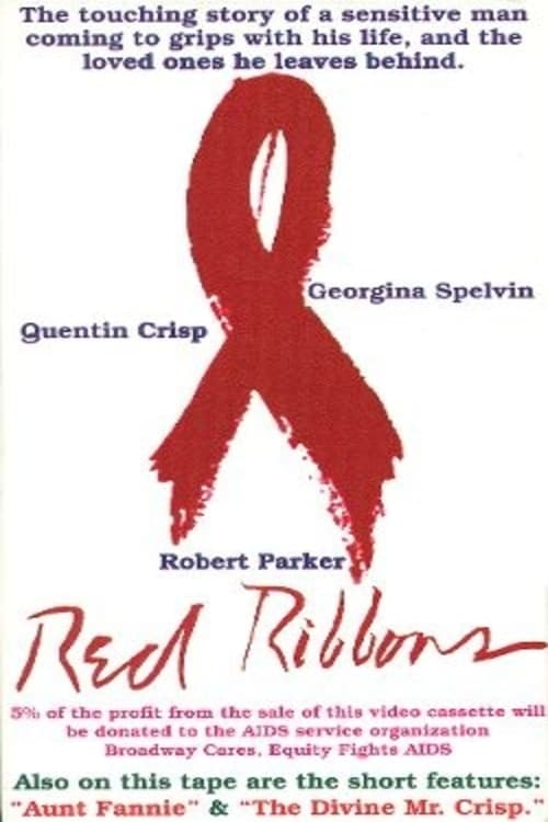 Ver Red Ribbons Online HD Español (1994)