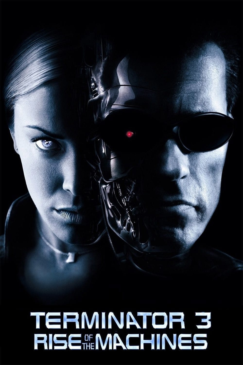 download terminator 3 rise of the machines 2003 hd 720p
