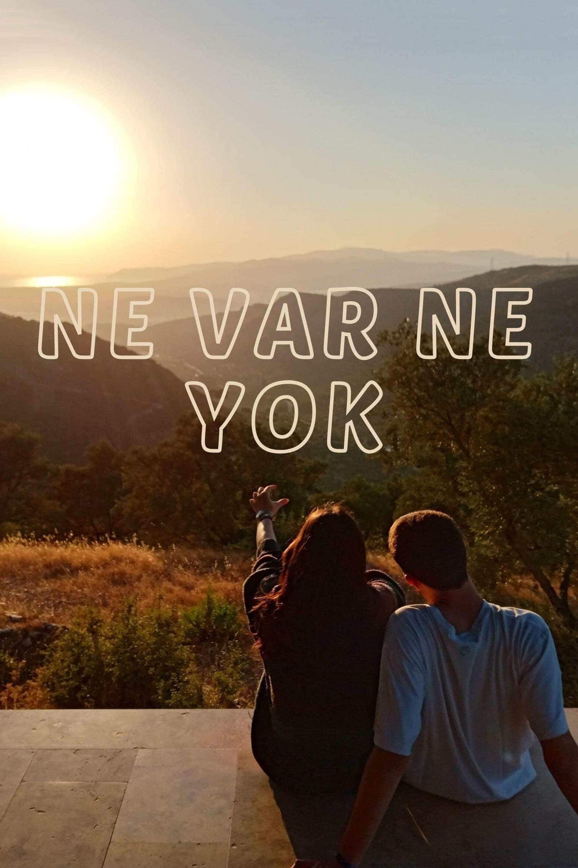 Ne Var Ne Yok (2021)