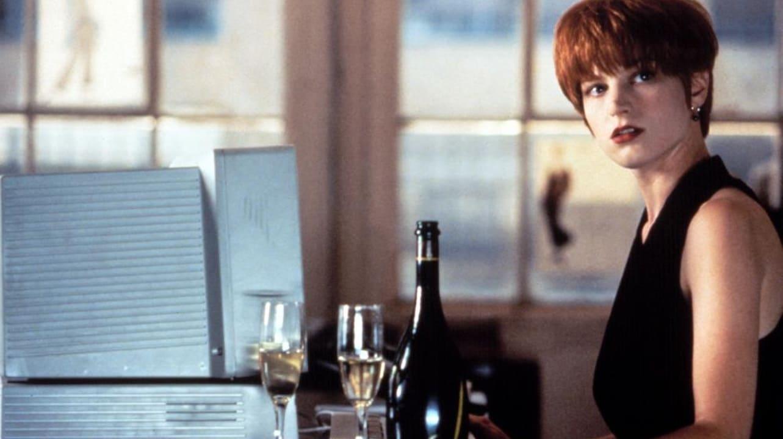 Watch Single White Female (1992) Online Free Full Movie HD