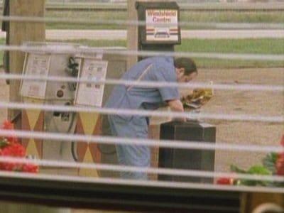 Corner Gas Season 2 :Episode 6  Poor Brent