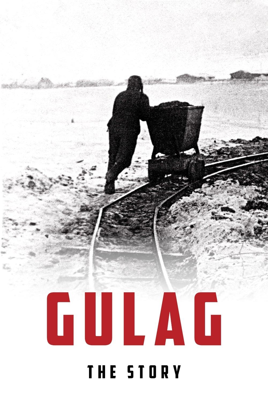 Goulag, une histoire soviétique TV Shows About Rat