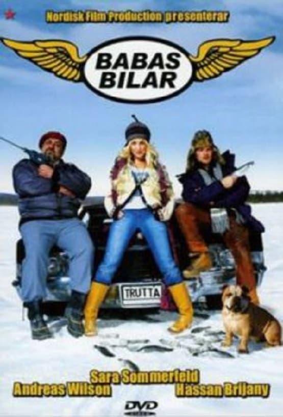 Baba's Cars (2006)