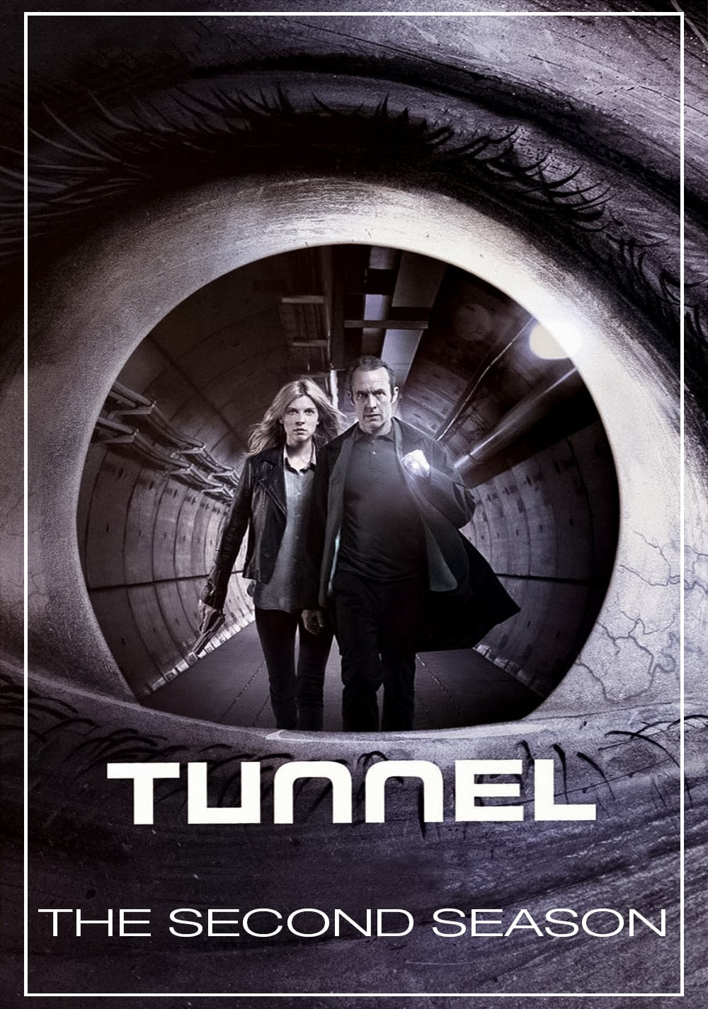 the-tunnel Torrent Results