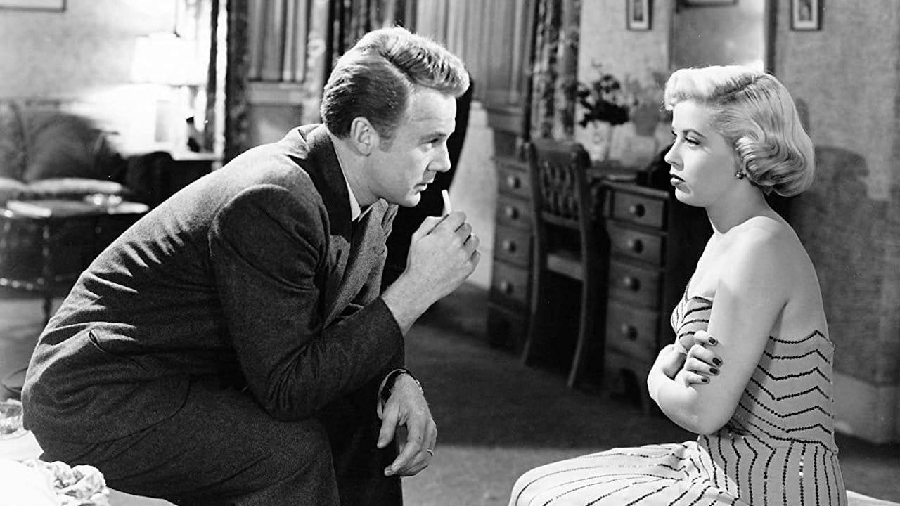 Scene of the Crime (1949)