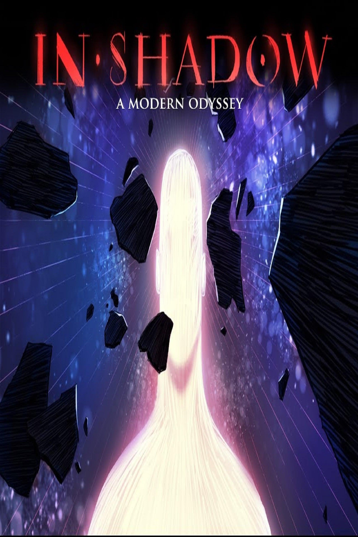 Ver IN-SHADOW A Modern Odyssey Online HD Español ()