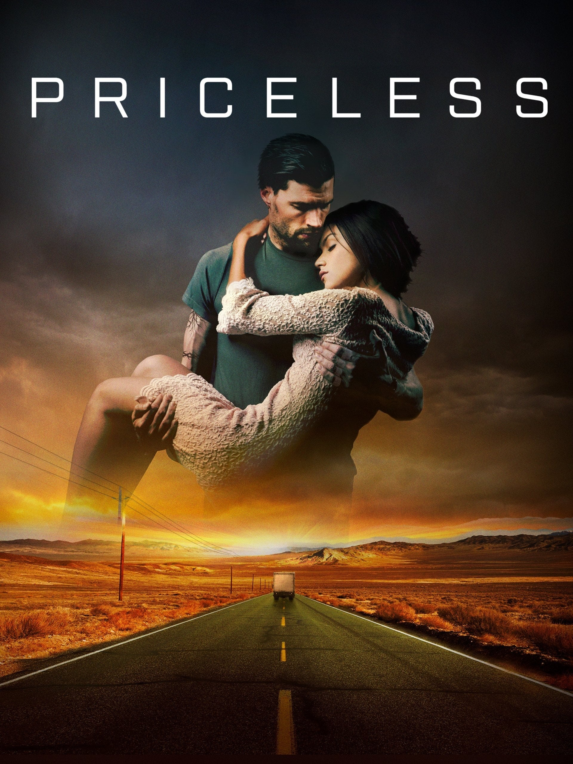 Priceless on FREECABLE TV