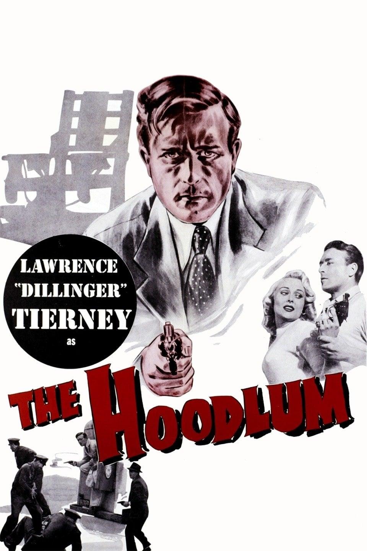 The Hoodlum on FREECABLE TV