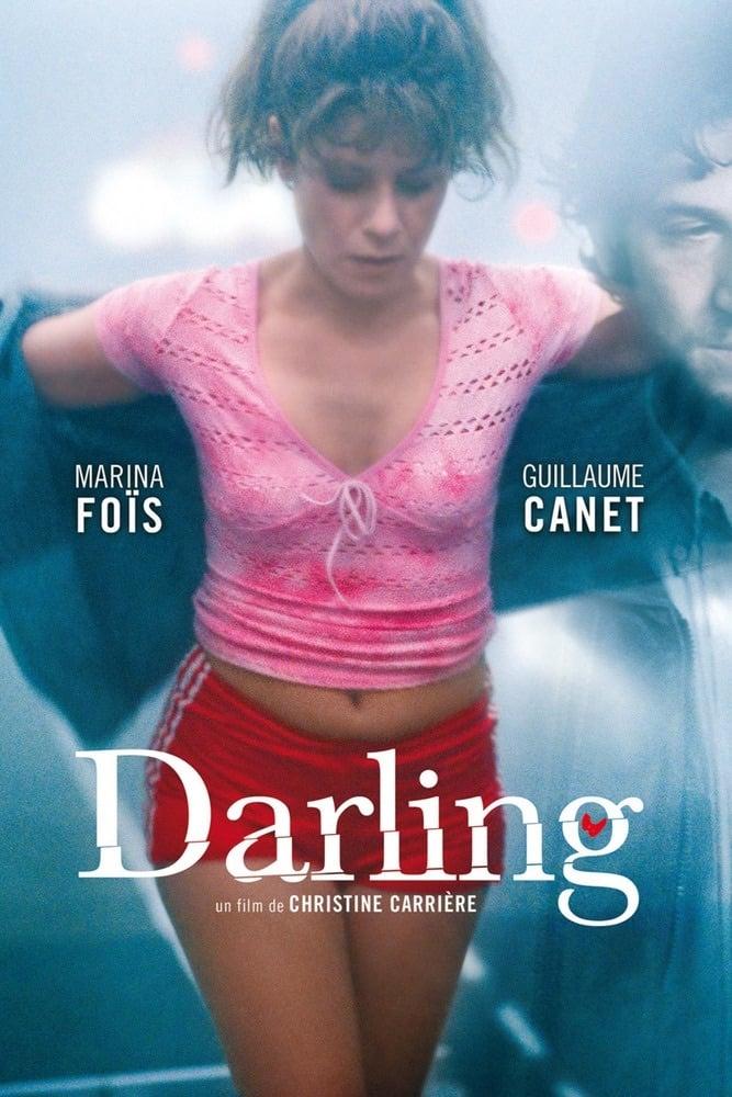 Darling streaming sur libertyvf