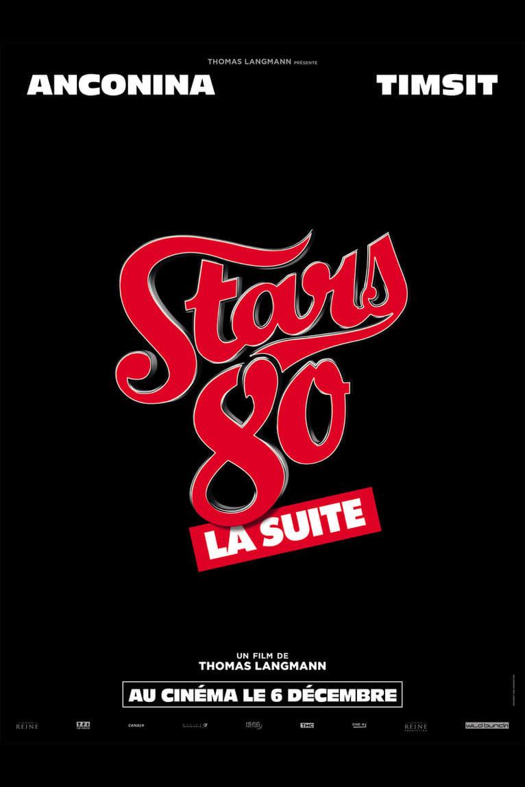 télécharger Stars 80, La Suite