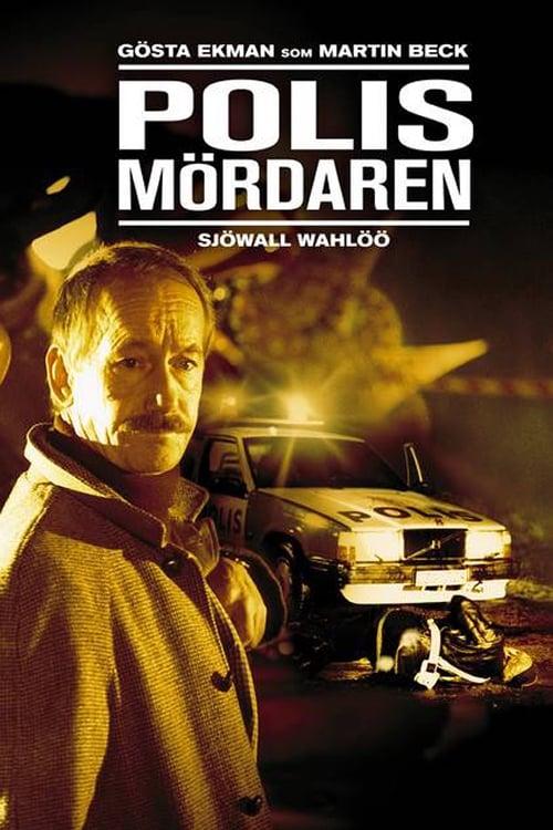 The Police Murderer (1994)