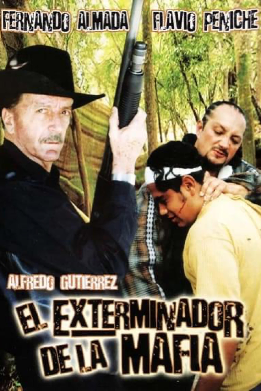 El exterminador de la mafia (1999)