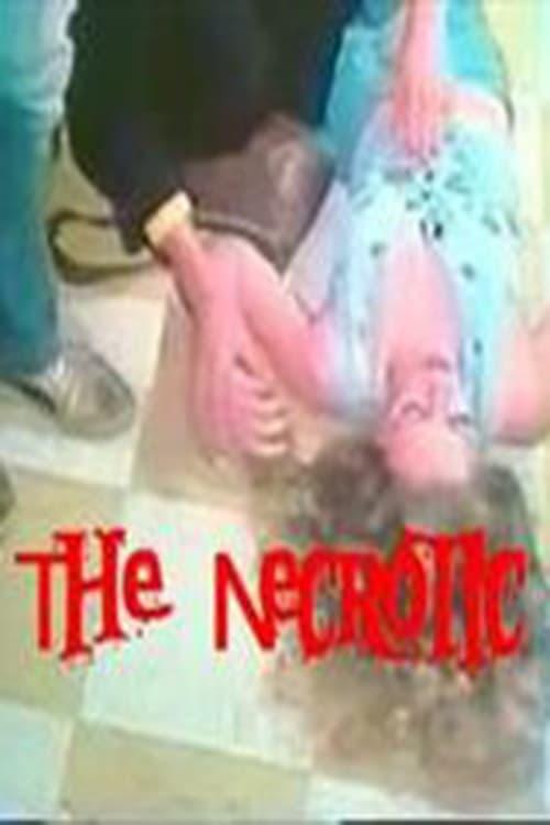 Ver The Necrotic Online HD Español ()