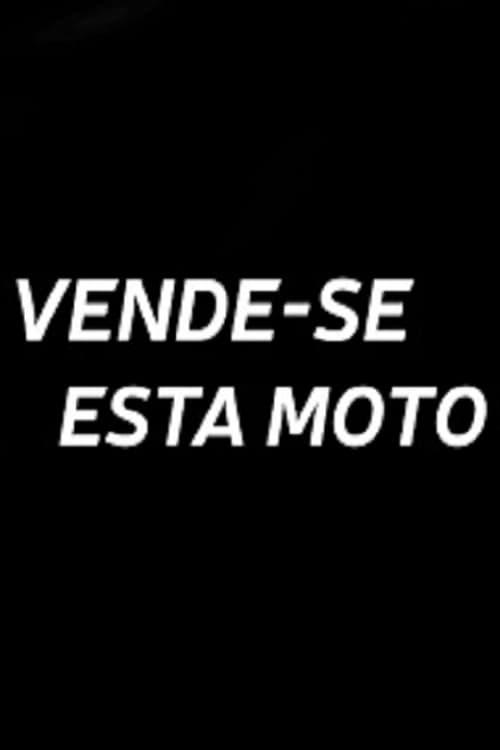 Ver Vende-se Esta Moto Online HD Español ()